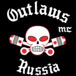 Outlaws MC Russia