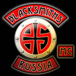 Blacksmiths MC